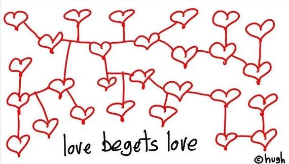 2014-08-15-love.JPG