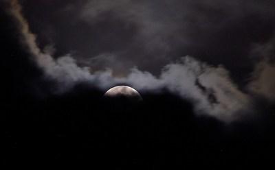 2014-08-15-moon.jpg