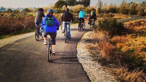 2014-08-15-sustainabletravelbikes.jpg