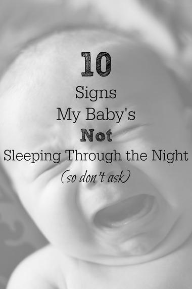 2014-08-16-BabySleep.jpg