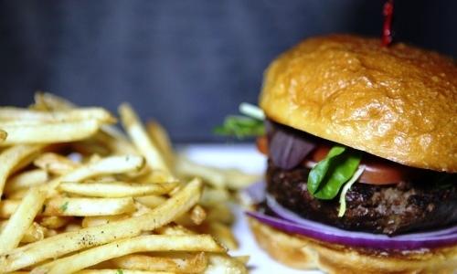 2014-08-16-Burger5.JPG