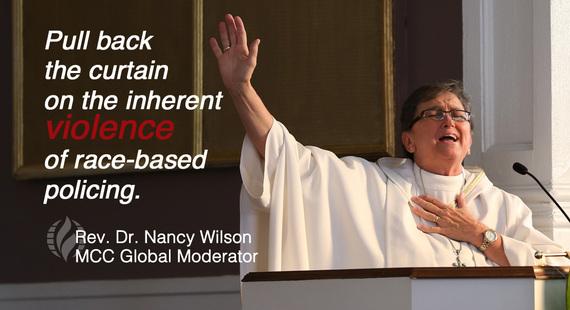 2014-08-16-Nancyviolenceofracebasedpolicing.jpg