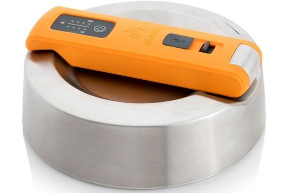 2014-08-16-kettlecharge1.jpg