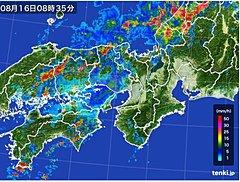2014-08-16-middletenki2.jpg