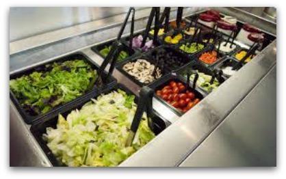 2014-08-16-salad.jpg