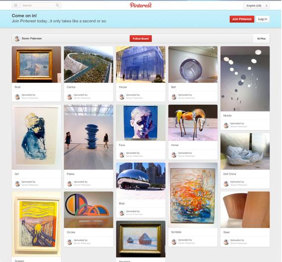 2014-08-16-visualinspirationboards.jpg