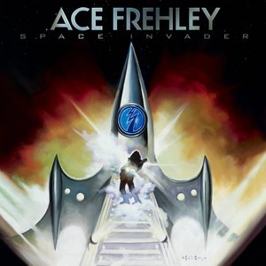 2014-08-17-AceFrehleyAugust19th.jpg