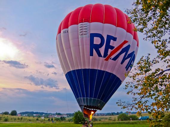 2014-08-17-BallonLanding.jpg
