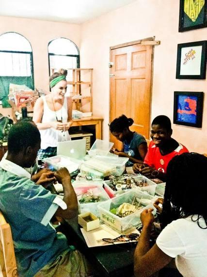 2014-08-17-ChildHopeInternationalHaitiTransitionProgram.jpg