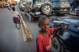 2014-08-17-ChildHopeInternationalstoryhomelessyouthinHaiti.jpg