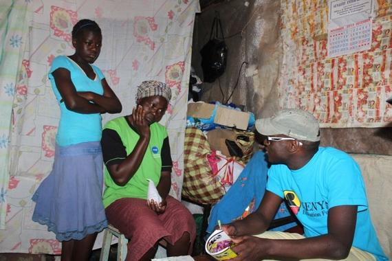 2014-08-17-KiberaHomeVisit.JPG