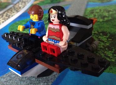 2014-08-17-LegoPlane.png