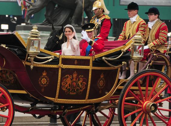 2014-08-17-Londonroyal_wedding.jpg