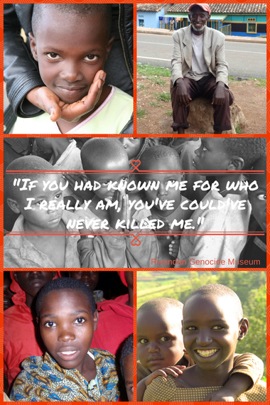 2014-08-17-Rwandahuff.jpg