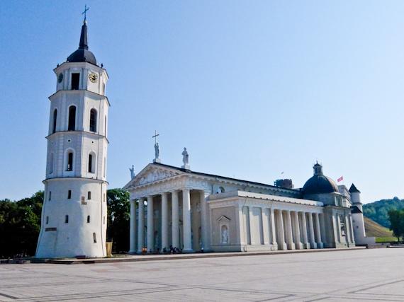 2014-08-17-VilniusCathedral.jpg