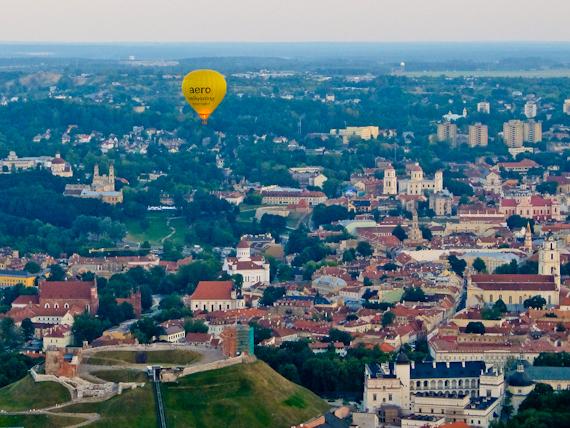 2014-08-17-VilniusfromBalloon1.jpg