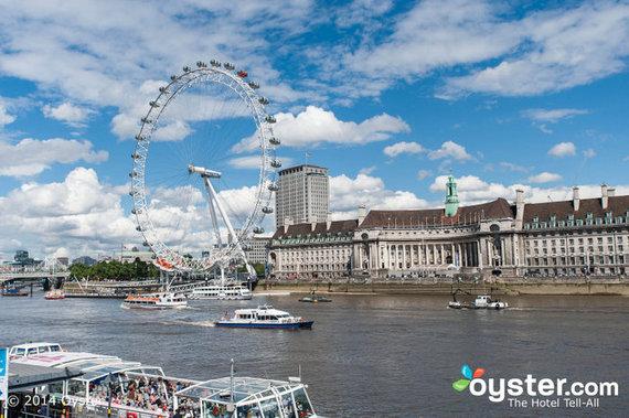 2014-08-17-londonlondoneyesouthbankv18705131600.jpg