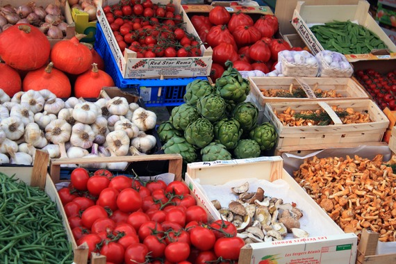 2014-08-17-market_vegetables_food2.jpg