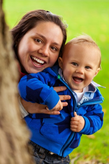 2014-08-17-mom_and_baby_boy_in_park_208181.jpg