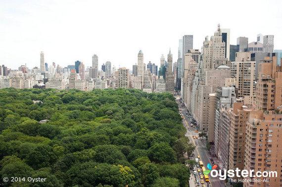 2014-08-17-newyork.jpg