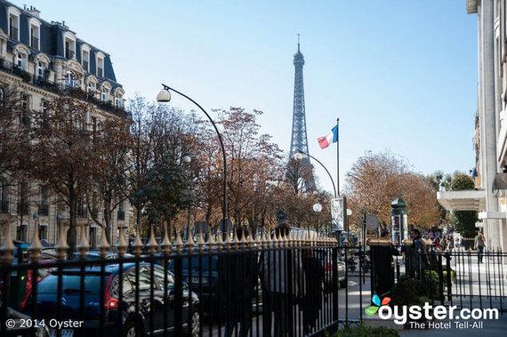2014-08-17-paris.jpg