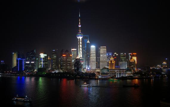 2014-08-17-shanghai.jpg
