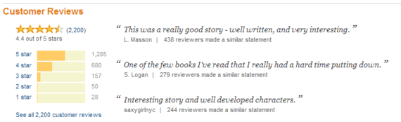 2014-08-17-spreviews21.png