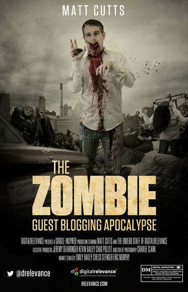 2014-08-17-zombie_matt_cutts_movie_postersm.jpg