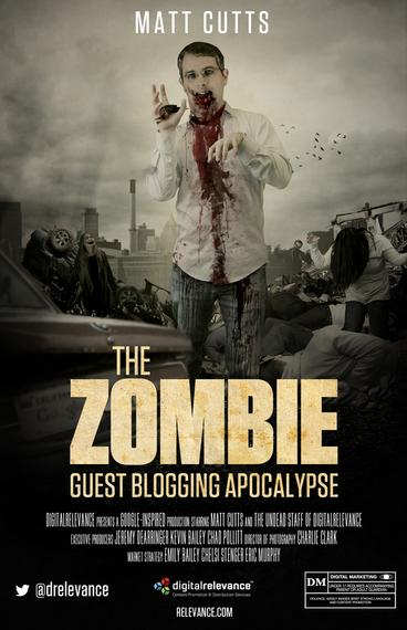 2014-08-17-zombie_matt_cutts_movie_postersm.jpg