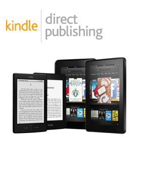 2014-08-18-AmazonKDP.png