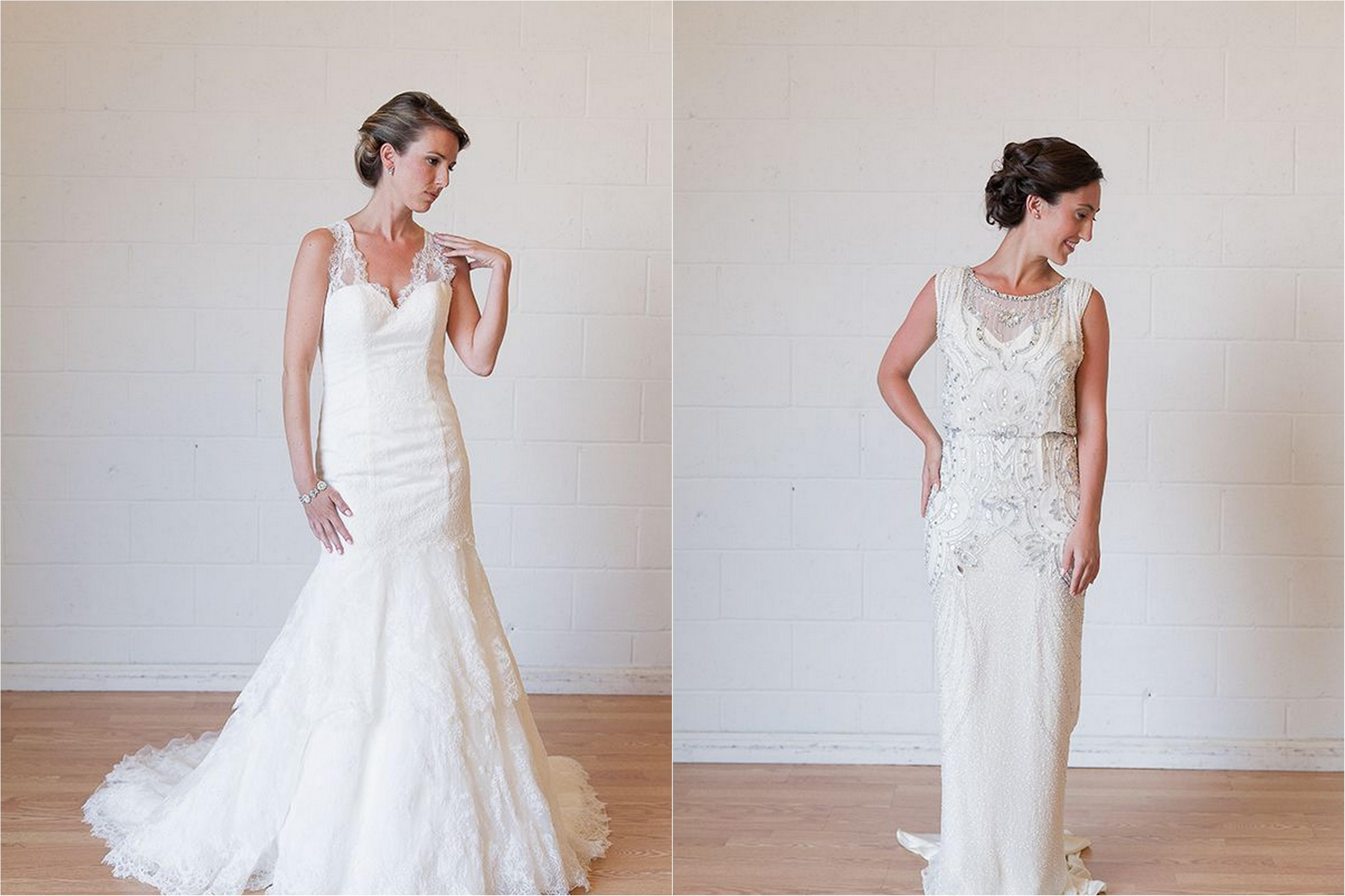 Best Of Wedding Dresses Hawaii