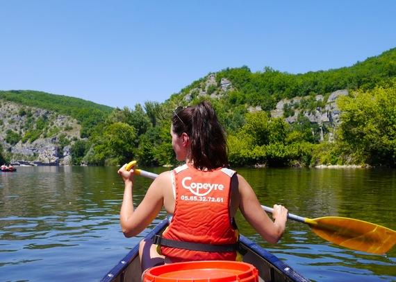 2014-08-18-CanoeDordogneRiver.jpg
