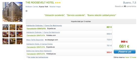 2014-08-18-Compararhotelesexprimehoteles.png
