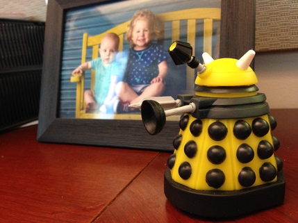 2014-08-18-Dalek.jpg