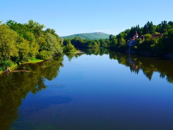 2014-08-18-DordogneValley.jpg