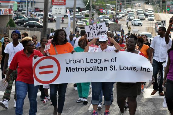 2014-08-18-Ferguson_Day_4_Photo_48.png