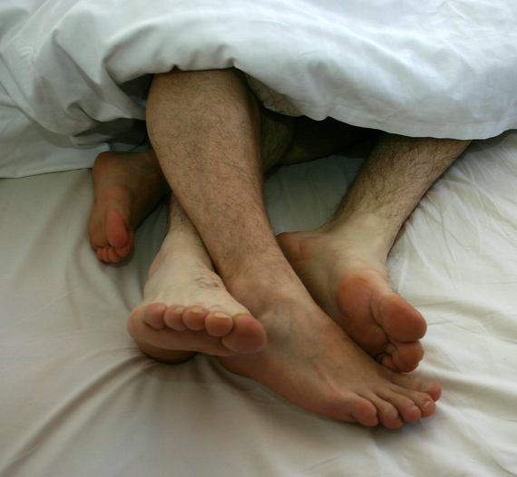 2014-08-18-Gay_Couple_togetherness_in_bed_01.jpg
