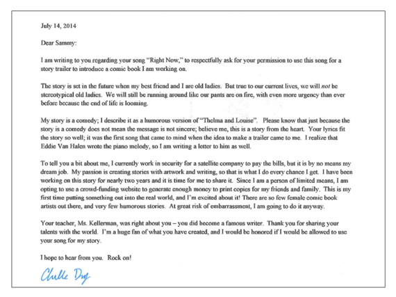2014-08-18-LettertoSammy2.png