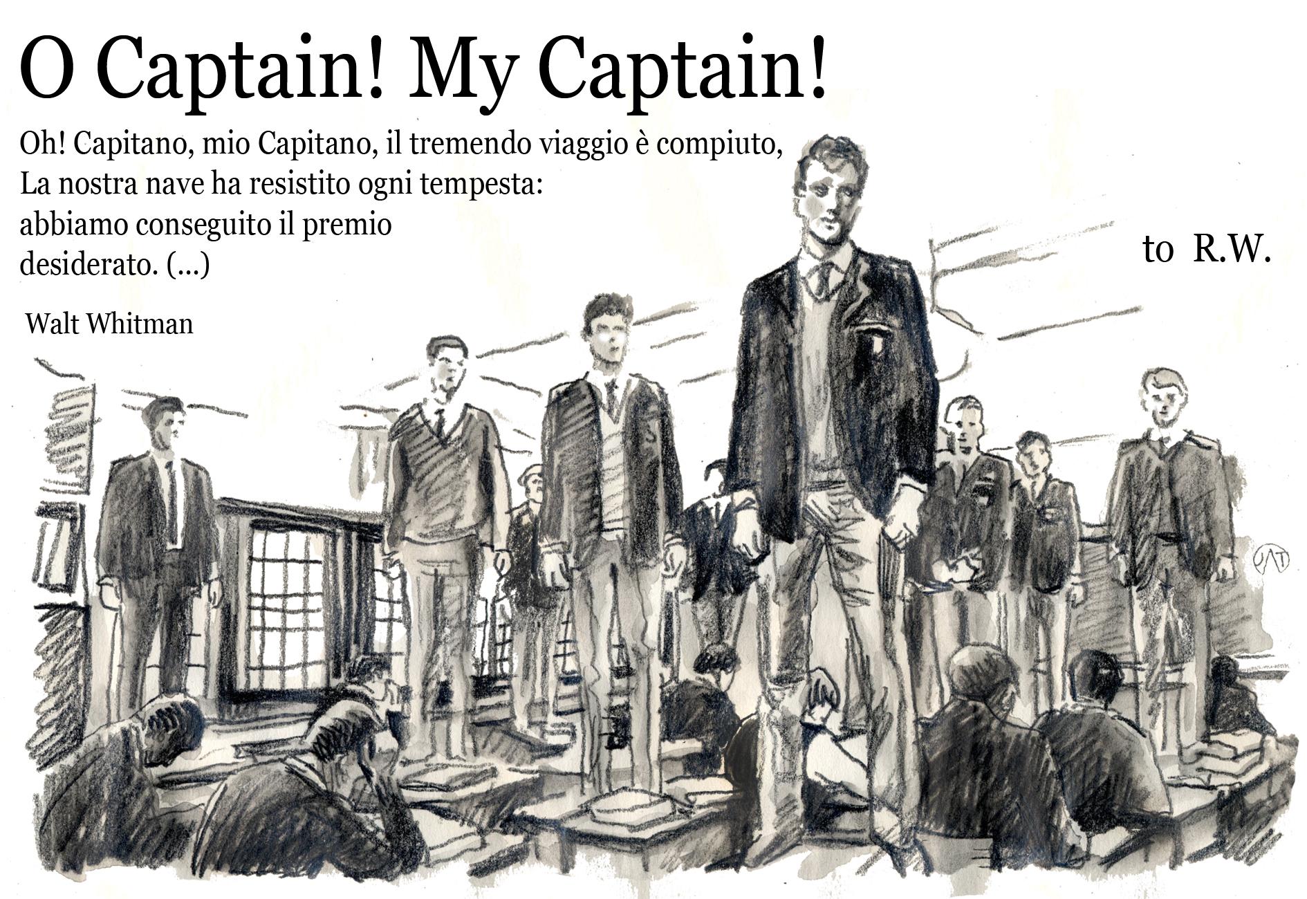 2014-08-18-OCaptain.jpg