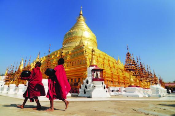 2014 08 18 bagantemplesmyanmarsoutheastasia thumb - 5 Key Tips for Southeast Asia Travel