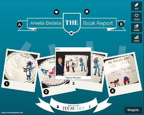 2014-08-18-cmrubinworldAmelia_Bedlia_Book_Report500.jpg