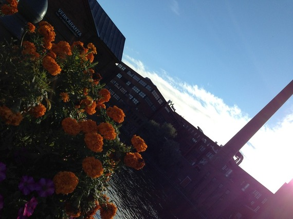 2014-08-18-finland4.jpg