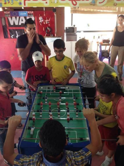 2014-08-18-foosballcompetiton.jpg