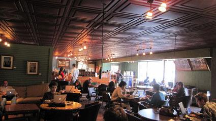 2014-08-18-peopleonlaptopsincoffeehouse.jpg