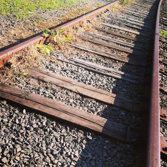2014-08-18-railroad.JPG