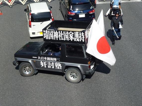 2014-08-19-20140820_kishida_12.jpg