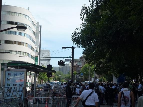 2014-08-19-20140820_kishida_4.jpg