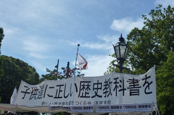 2014-08-19-20140820_kishida_9.jpg