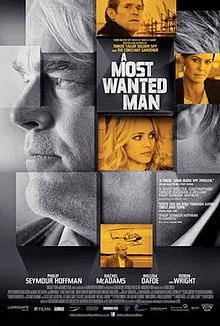 2014-08-19-A_Most_Wanted_Man_Poster.jpg