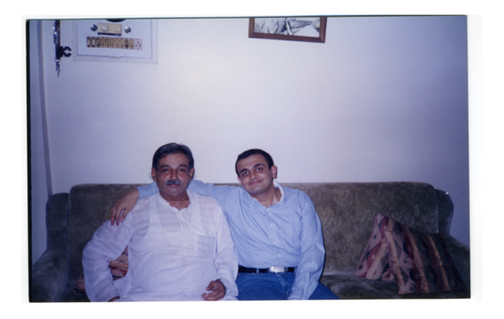 2014-08-19-CTE_Kuntal_dad_001.psd.png
